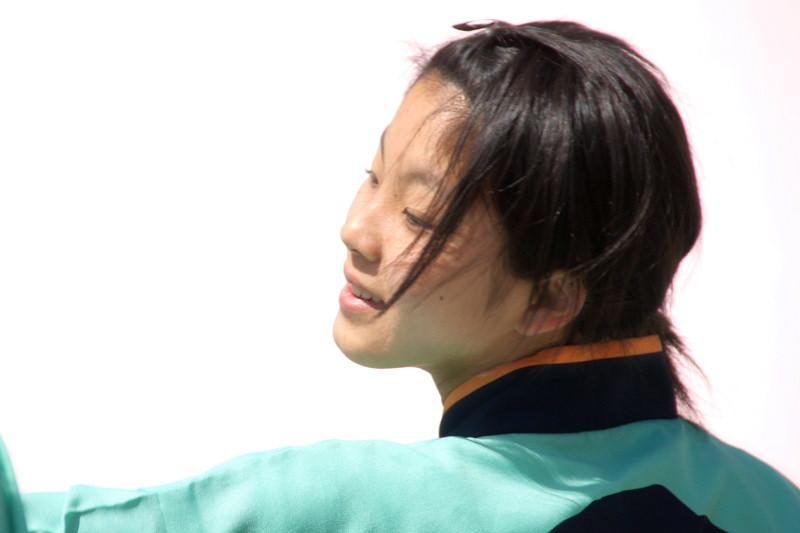 Kyo0388